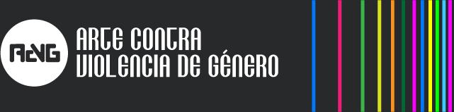 imagen de ACVG