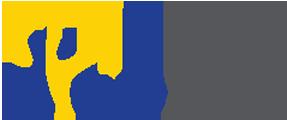 Logotipo EIGE