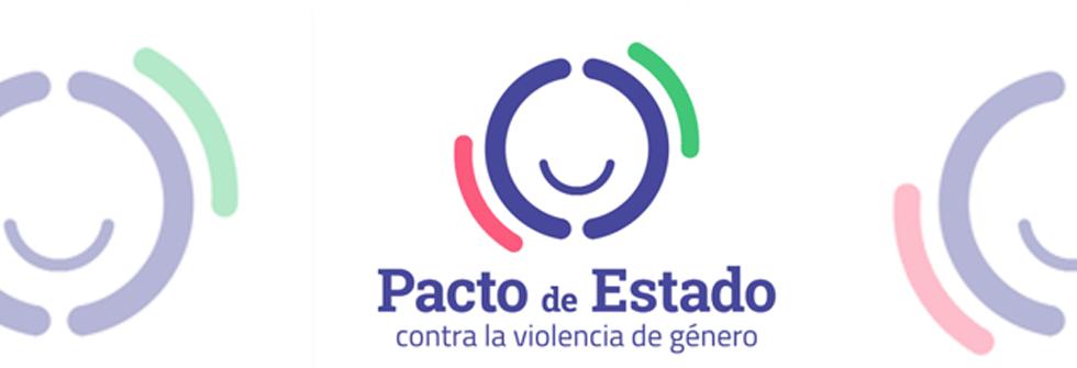 Aprobada la transferencia de fondos del pacto de Estado a ayuntamientos por 20 millones de euros | Centro Virtual sobre Violencia de Género