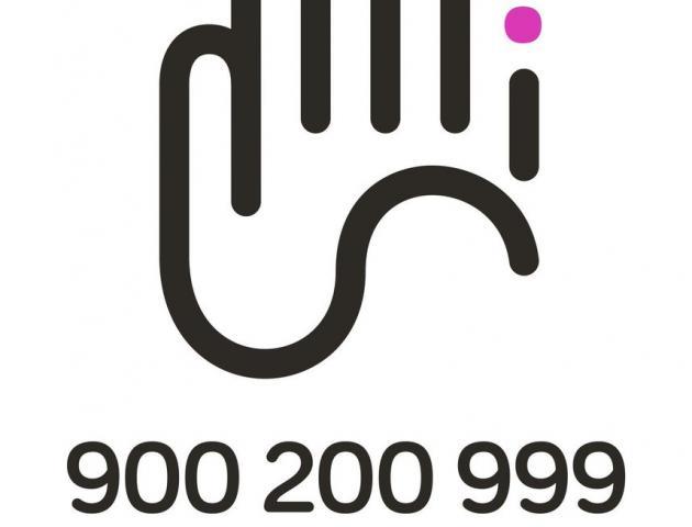 Servicio de Atención Inmediata a Mujeres en Caso de Agresiones Sexuales