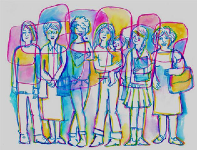 Centro Virtual sobre Violencia de Género