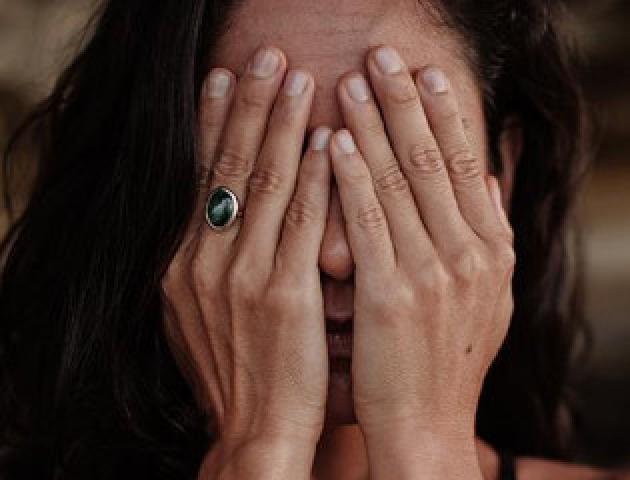 Igualdad impulsa un Plan de Contingencia contra la violencia de género ante la crisis del COVID-19