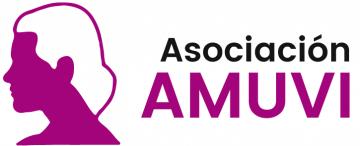 Logo de Amuvi