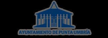 Logo Ayuntamiento Punta Umbría