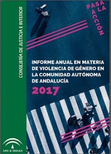 Informe anual VG 2017