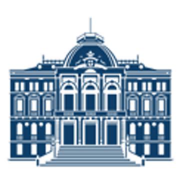 Logotipo Asturias