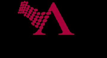 Logo Asamblea Regional de Murcia