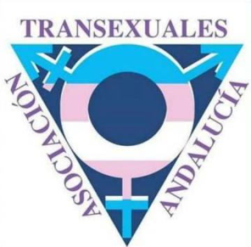 Logo de ATA