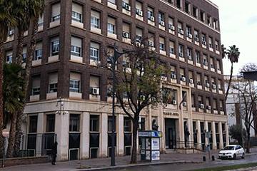 Tribunal Superior de Justicia de la Región de Murcia