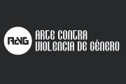 Logotipo de ACVG