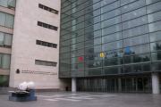 La Audiencia de Valencia condena a 12 años de prisión a un hombre que abusó sexualmente de su hijastra, menor de edad, a la que dejó embarazada