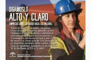 digamoslo_alto_y_claro_campaña_contra_acoso_laboral