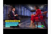 Entrevista a Juanma Moreno en El Objetivo