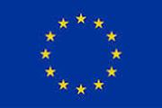 Imagen bandera Europa
