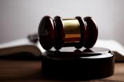 El TSJN confirma la condena de 9 años de prisión por abuso sexual para los cinco acusados de la violación de los sanfermines de 2016