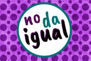 nodaigual.org