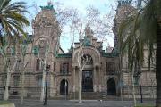 La Audiencia de Barcelona condena a cuatro años de prisión un hombre por dos delitos de abusos sexuales